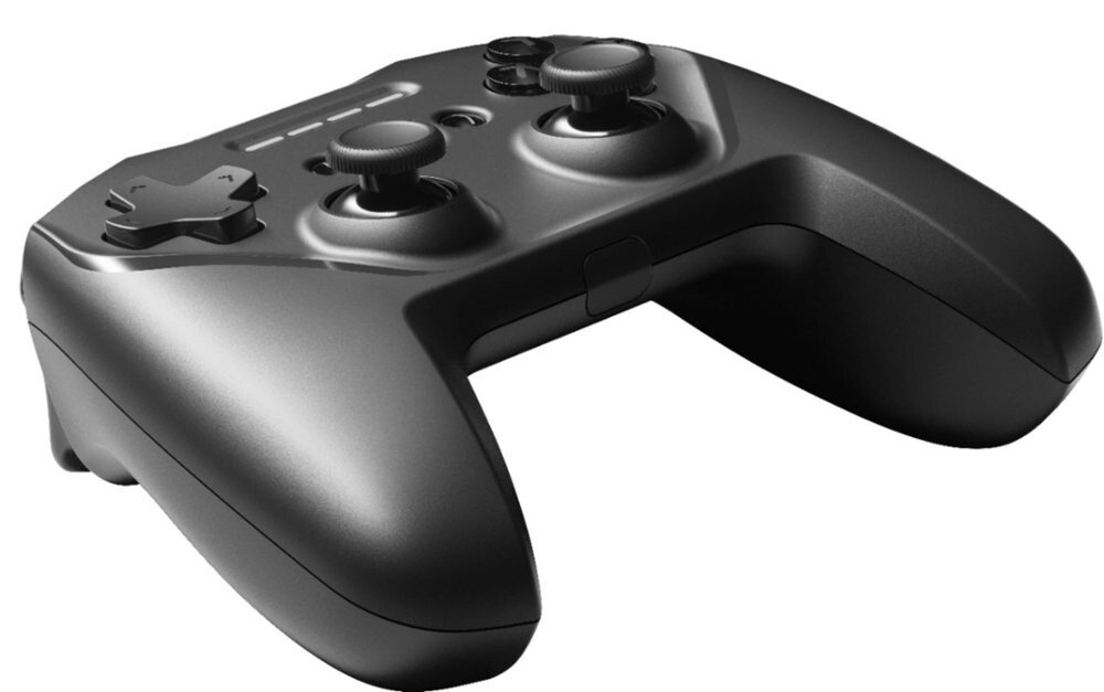 steelseries_stratus_duo_for_windows_android_and_vr_3_-_tejar