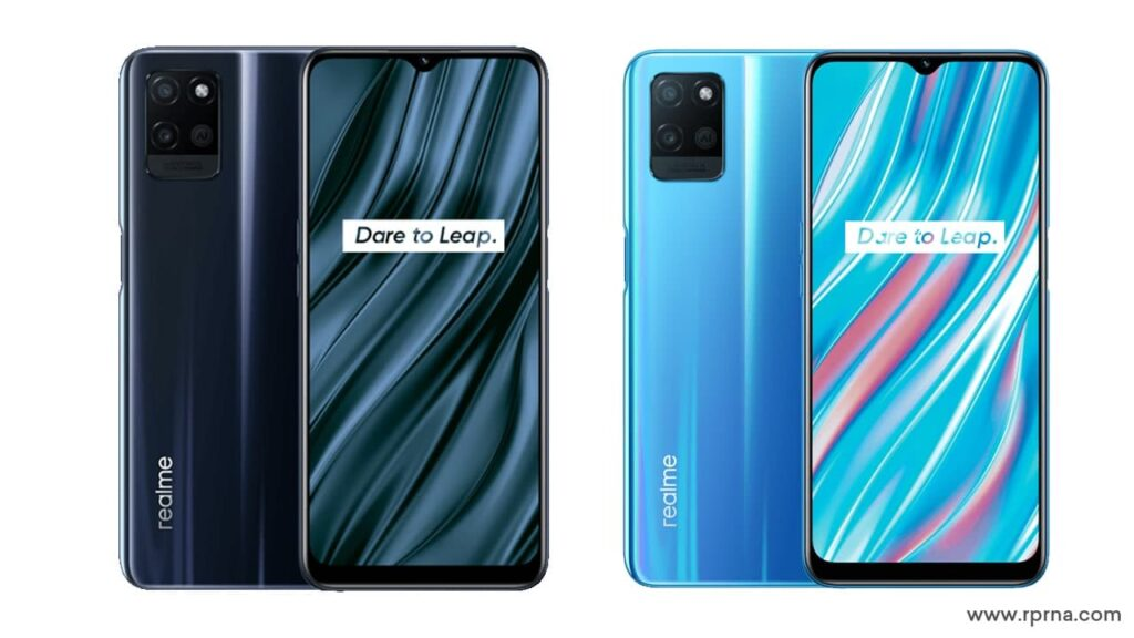 Realme GT 5G flagship smartphone will debut globally in June, Realme India and Europe CEO Madhav Sheth revealed at the company's 5G summit on Thursday, June 3. The Chinese company is also planning to launch a 5G phone at a price of around $100 (roughly Rs. 7,300) in the future to grow its market presence. By 2022, Sheth said that Realme is set to expand its 5G phone portfolio to over 20 models — accounting for 70 percent of its overall portfolio. The company had 14 5G phones in 2020, which is 40 percent of all its products available in the market.