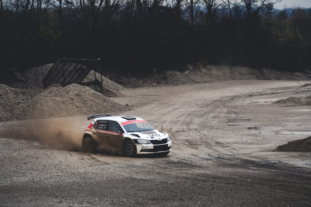 Dirt Rally 2 was released in 2019 develop by Codemasters. It game have very great features according to team member experience , it should play if you like that you drive in real car . The map of this game are so long . It is divided in the different level . After the finish of level first you can open 2nd similarly continue. You can download it free of cost on your windows .