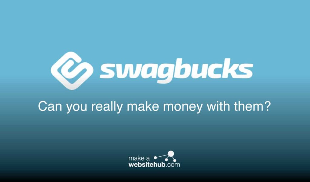 mobile app for android    earn money mobile app Swagbucks is the best money-making apps because first of all, it is a completely free android app. After downloading this app company gives you a 10$ bonus.